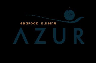Azur Bodrum